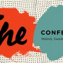theconf
